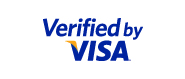 Verifiedbyvisa logo fr