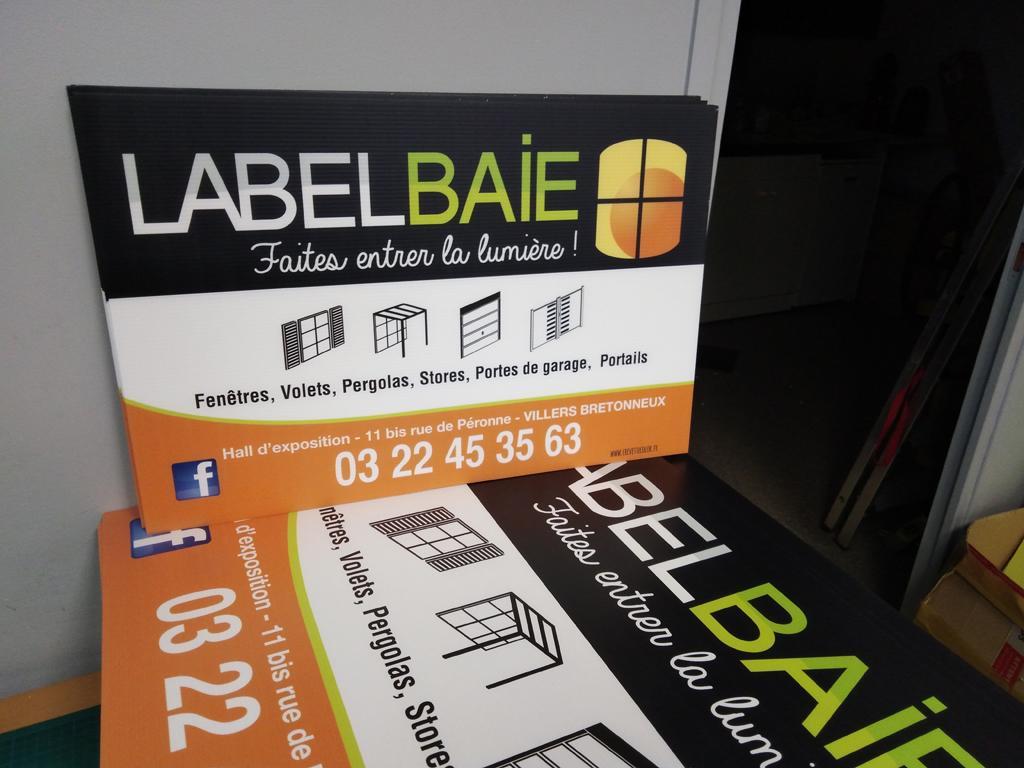 Labelbaieimg 20191210 115353